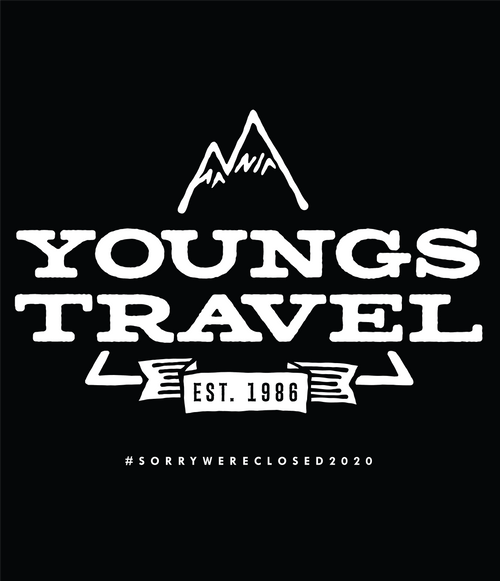 Youngs Travel - Welland, ON