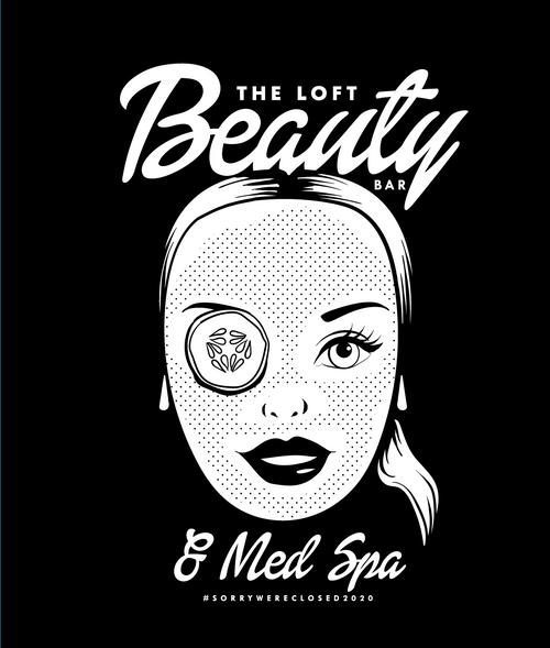 The Loft Beauty Lounge - Niagara Falls, ON