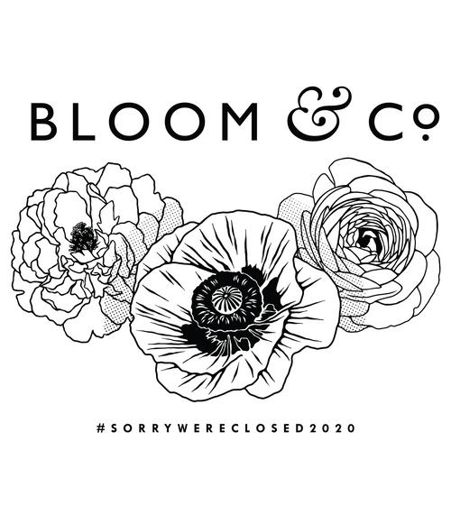Bloom & Co. - Niagara On The Lake