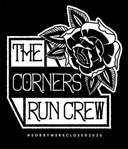 Corners Run Crew - St. Catharines, ON