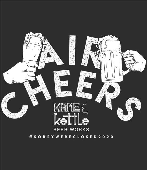 Kame & Kettle - Fonthill, ON