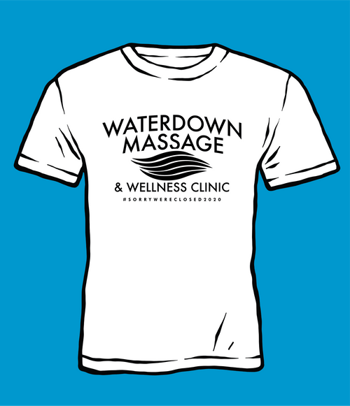 Waterdown Massage - Waterdown, ON