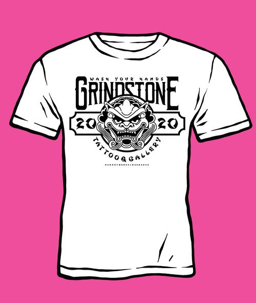 Grindstone Tattoo - Waterdown, ON