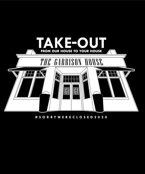 The Garrison House - Niagara On The Lake