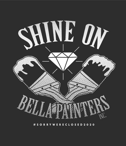 Bella Painters - Welland, ON