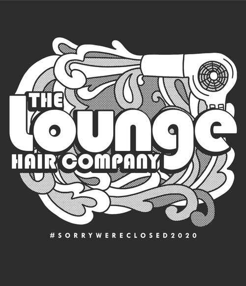 Lounge Hair Company - St. Catharines, ON