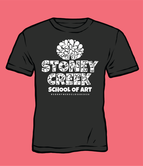Stoney Creek School Of Art - Stoney Creek, ON