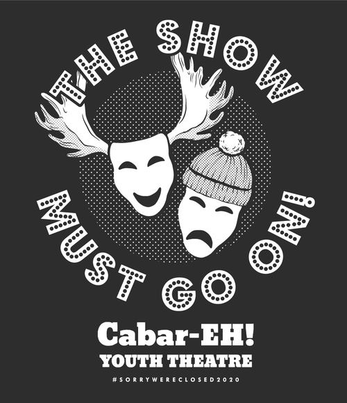 Cabar-EH Youth Theatre - Fonthill, ON