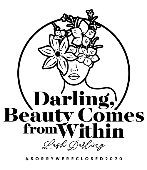 Lash Darling - Hamilton, ON