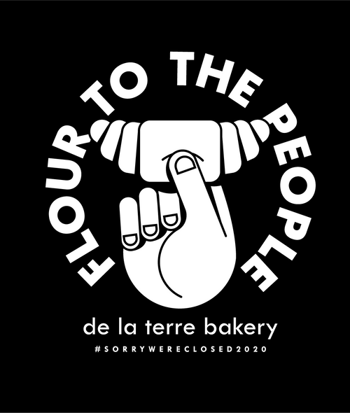De La Terre Bakery - Vineland, ON