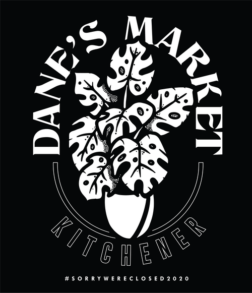 The Dane's Market - Kitchener, ON