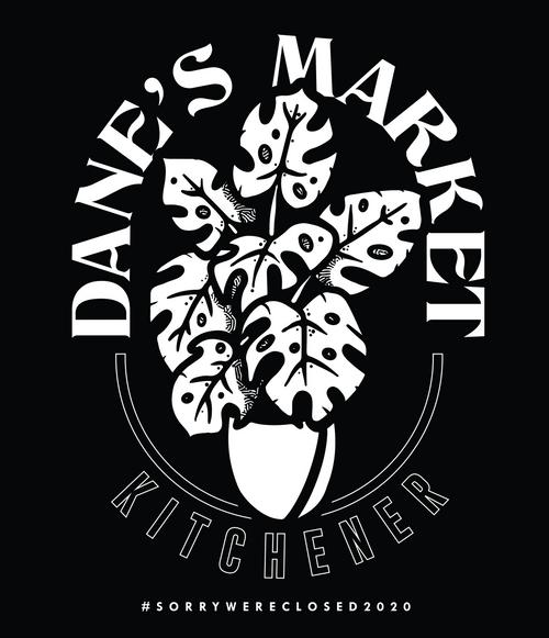 The Dane's Market - Kitchener, ON