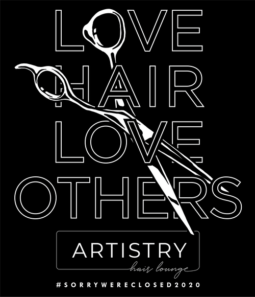 Artistry Hair Lounge - St. Catharines, ON