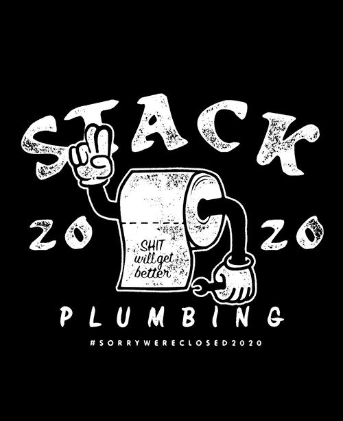 Stack Plumbing - Welland, ON