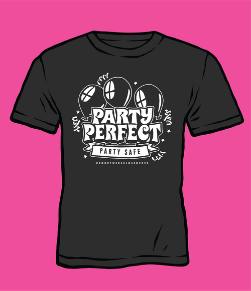 Party Perfect - St. Catharines, ON