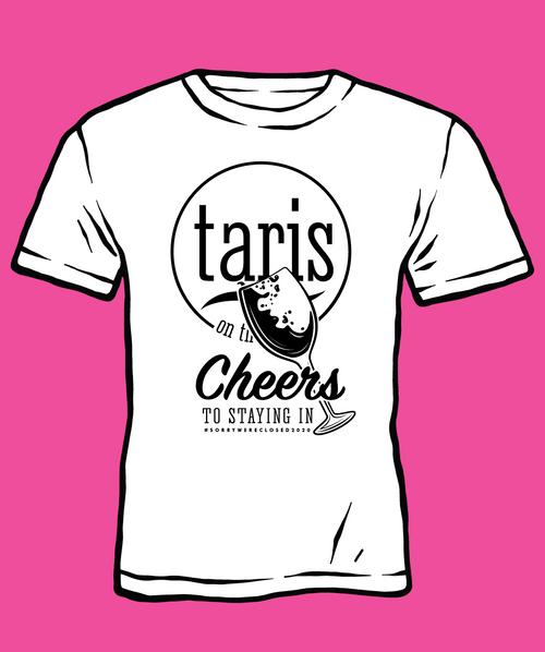 Taris - Welland, ON