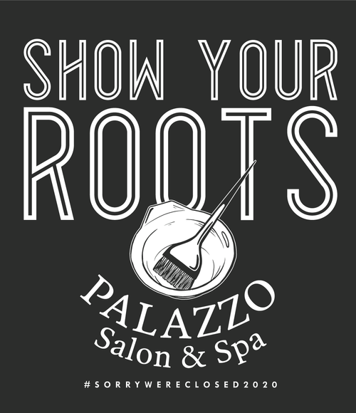 Palazzo Salon - Welland, ON