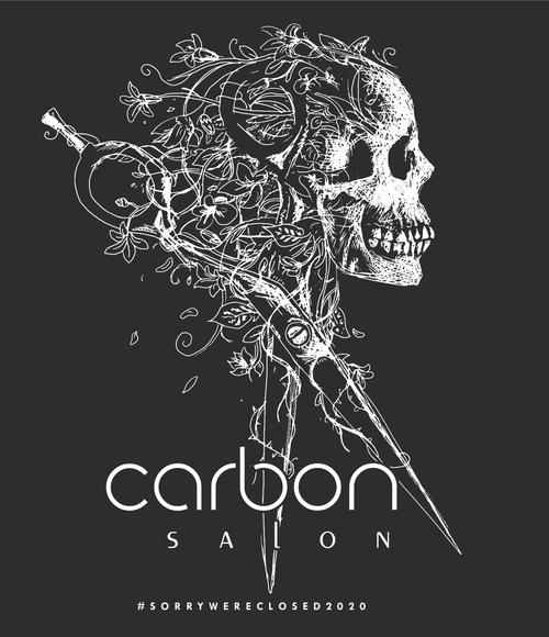 Carbon Salon - Thorold, ON