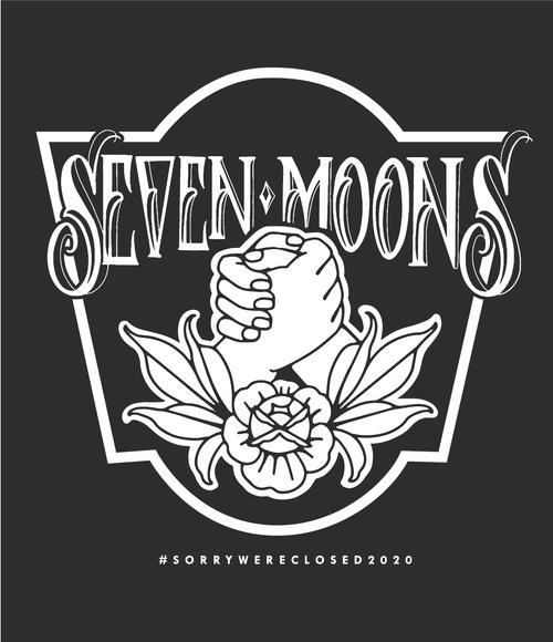 Seven Moons - Fonthill, ON