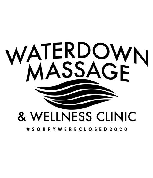 Waterdown Massage - Waterdown, ON