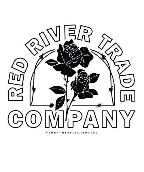 Red River Trade Company - Thunder Bay, ON