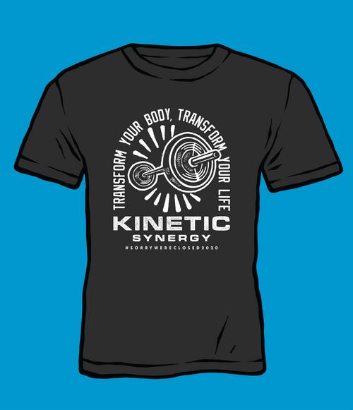 Kinetic Synergy - Welland, ON