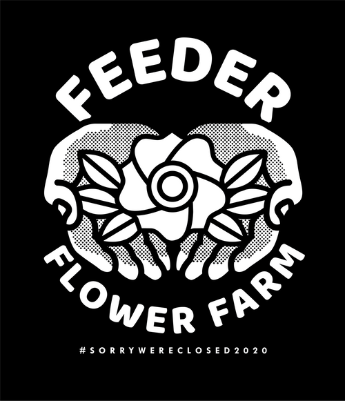 Feeder Flower Farms - Wainfleet, ON