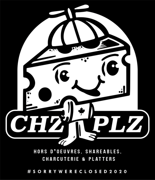 CHZ PLZ - St. Catharines, ON