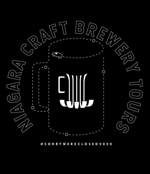 Niagara Craft Brewery tours - Niagara, ON