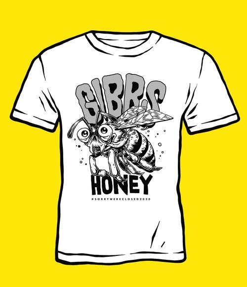 Gibbs Honey - Ottawa, ON