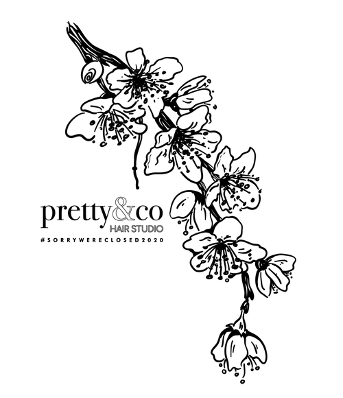 Pretty & Co. - St. Catharines, ON