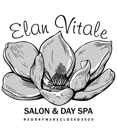 Elan Vitale Salon & Day Spa