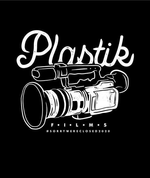 Plastik Films- Fonthill, ON