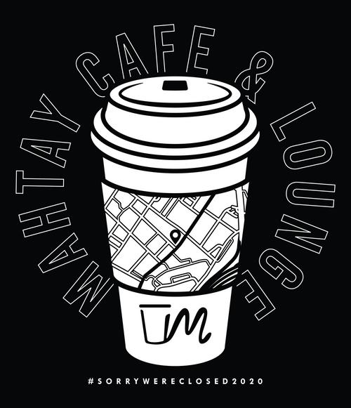 Mahtay Cafe & Lounge - St. Catharines, ON