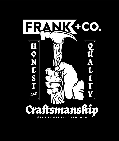 Frank + Co. Construction - Port Colborne, ON