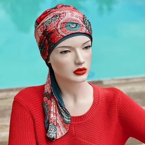 Turbans NADIA