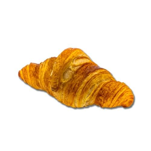 Lot de 4 Croissants