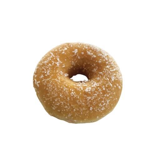 Lot de 4 Donuts