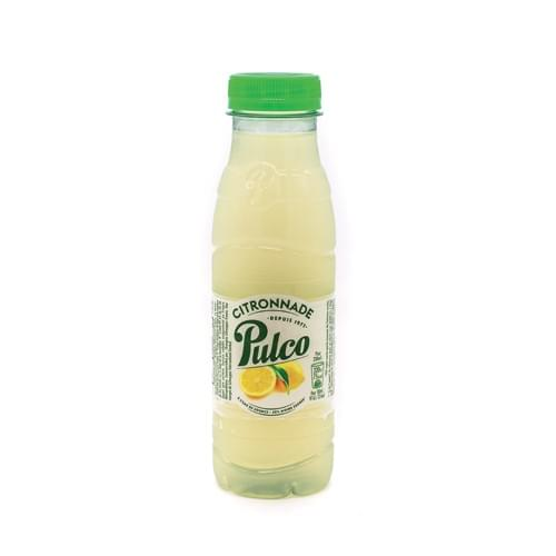 Pulco citronnade (33cl)