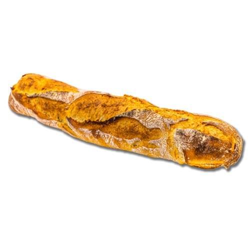 Lot de 4 Baguettes (4x250g)