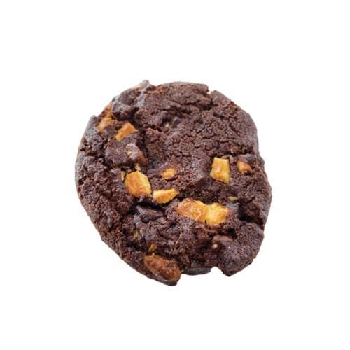 Lot de 4 Cookies