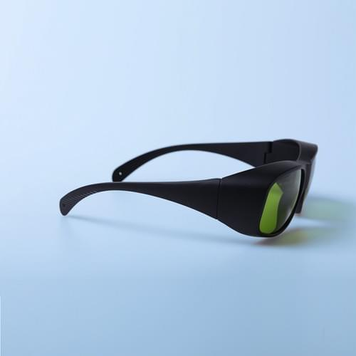 Protective goggles  / Laser Protection ADY3