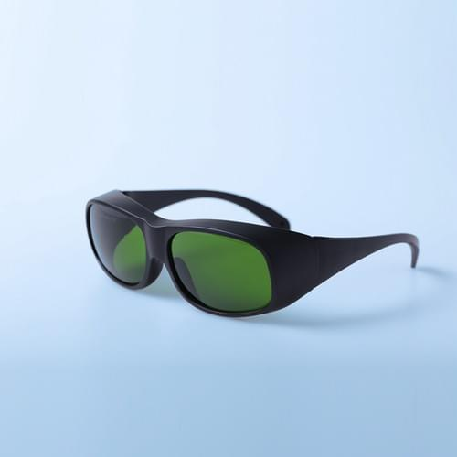 Protective goggles  / Laser Protection IPL33