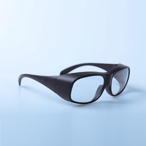 Gafas protectoras / Protección láser CHP 33