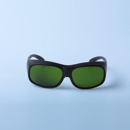 Gafas protectoras / Protección láser IPL 33