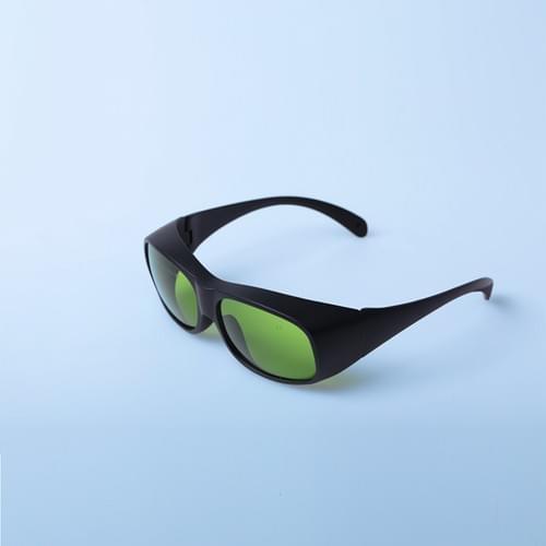 Óculos De Proteção Anti Raio Laser / Laser Protection YHP33