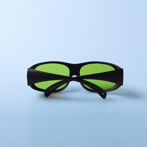 Gafas protectoras / Protección láser YHP 33