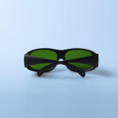 Óculos de proteção Óculos De Proteção Anti Raio Laser / Laser Protection IPL33