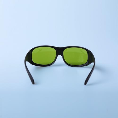 Óculos De Proteção Anti Raio Laser/ Laser Protection ADY33