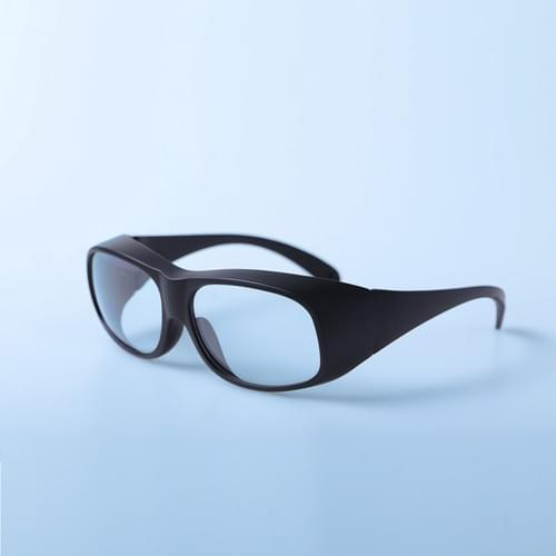 Protective goggles / Laser Protection CHP33